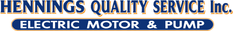 Hennings Quality Service, Inc.